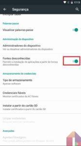 Instalar Mobdro Para Android Gratis