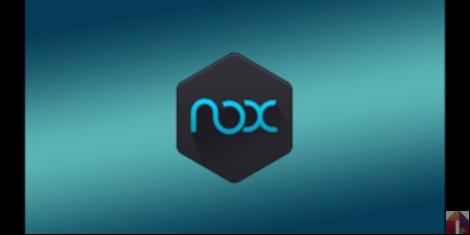 Uso de Nox, software emulador de Android - mobdro pc